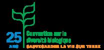 cbd25-logo-fr