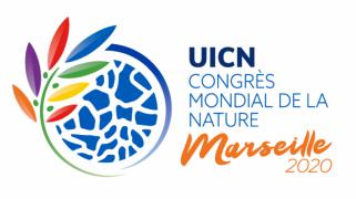 logo-congres-marseille-768x431
