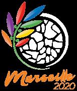 logo-marseille2020-bl