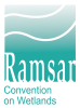 ramsar-logo